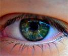 очни проблеми