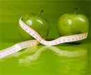 наддаване на тегло