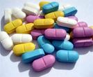 антиаритмични средства