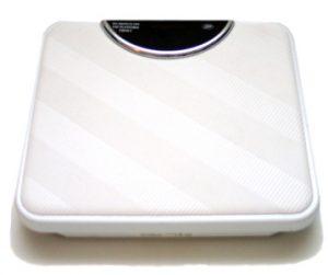 килограми