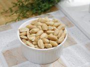хранителни алергии