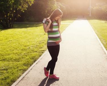 бременност