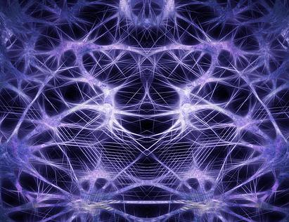 периферни нерви