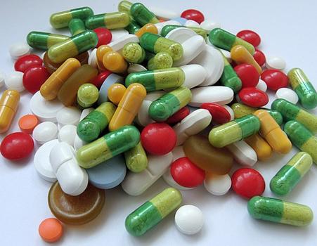 токсичен хепатит