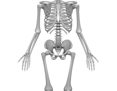 тумори-на-костите
