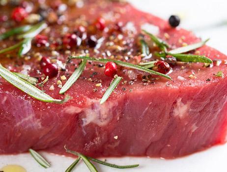 храни при псориазис