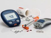 Латентен автоимунен диабет при възрастни (LADA)