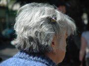 Как влияе диабетът на паметта?