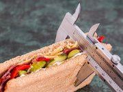 затлъстяване и рак