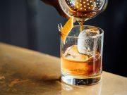 алкохолизъм и психично здраве