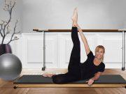 отслабване и остеоартрит