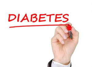 диабетната кетоацидоза