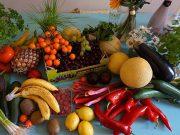 диета при язва на стомаха