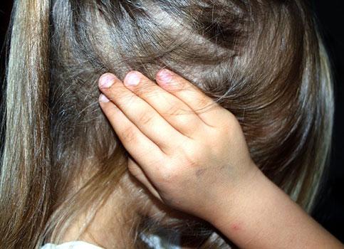 симптоми на ушна инфекция