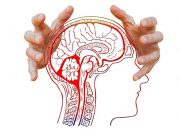 видове главоболие