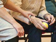 видове деменция