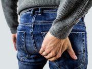 заболявания на простатата