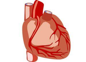 усложнения след миокарден инфаркт
