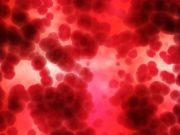 видове хемолитични анемии