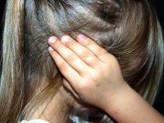 главоболие при деца