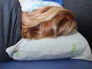 менопауза и безсъние