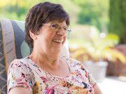 рискови фактори за деменция
