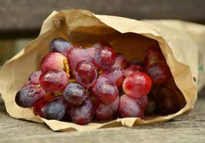 маслото от гроздови семки