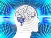 нервна система и лупус еритематодес