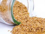С какво е полезно за здравето сусамовото семе?