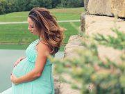 интрахепатална холестаза на бременността
