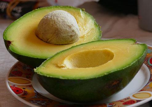 храни, подходящи при биполярно разстройство