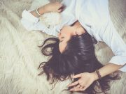 сънят за сваляне на излишните килограми