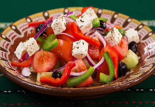 храни при панкреатит