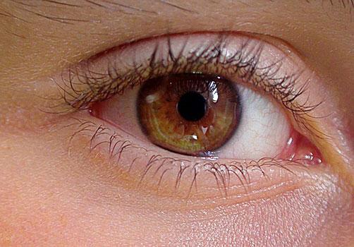 очни симптоми при хипертиреоидизъм