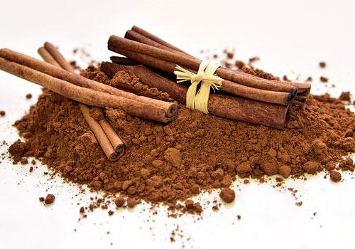 етерични масла, подходящи при диабет