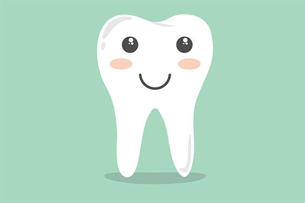 болка в зъбите от недентален произход