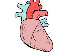 имитират инфаркт на миокарда