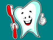 облекчаване на зъбобол