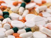 медикаментозна алергия