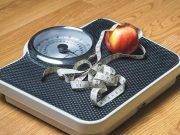 риска от гестационен диабет