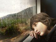 тревожно разстройство при децата