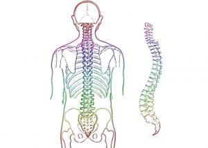 травми на гръбначния мозък