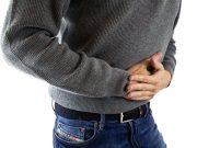 диагнозата остър апендицит