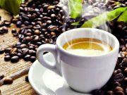 кофеин и кръвна захар