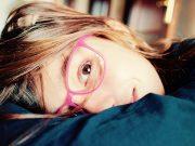 очни заболявания при деца