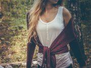 асиметрия на гърдите