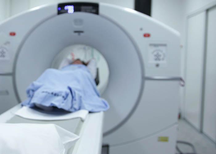диагностицира бъбречноклетъчен карцином
