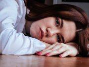 психотична депресия