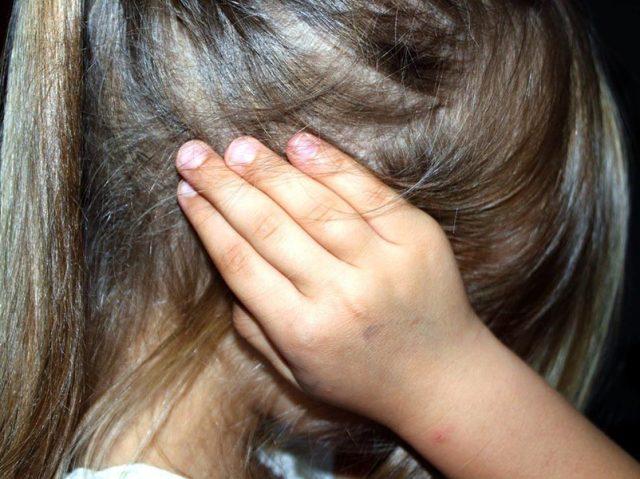 болка в ушите- домашни средства