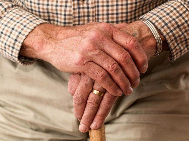 синдром на Паркинсон – видове паркинсонизъм